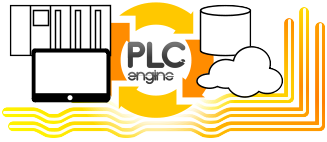 PLC Engine Collect